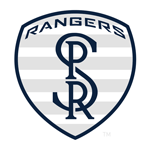 Swope Park Rangers KC Badge