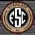 Syracuse FC Stats