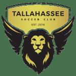 Tallahassee SC