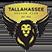 Tallahassee SC Stats