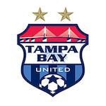 Tampa Bay United FC Women