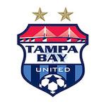 Tampa Bay United SC