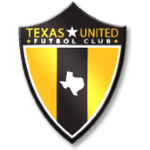Texas United Logo