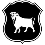 Tobacco Road FC Badge