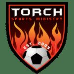 Torch FC