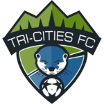 Card Stats for Tri-Cities FC