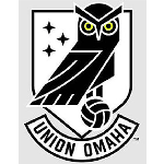 Union Omaha Hockey Team