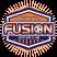 Ventura County Fusion SC Logo