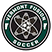 Vermont Fusion Soccer Stats