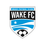 Wake FC Badge