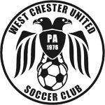 West Chester United Predators FC