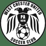 West Chester United Predators FC Badge