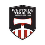 Westside Timbers FC