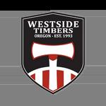 Westside Timbers FC