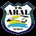 FC Aral Nukus Stats