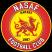 FC Nasaf Qarshi Stats