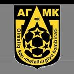 FK AGMK Badge