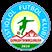 FK Istiklol Fergana Stats