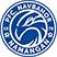 FK Navbahor Namangan Stats