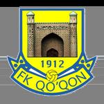 FK Qo