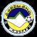 FK Sogdiana Jizak Stats