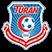 FK Turan Stats
