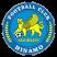 PFK Dinamo Samarqand Stats