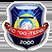 PFK Oq-tepa Toshkent Stats