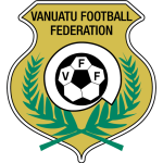 Vanuatu National Team Badge