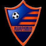 Academia Puerto Cabello Under 20