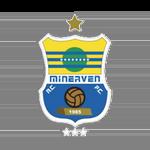Asociación Civil Minervén Fútbol Club