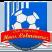 CD Hermanos Colmenares FC Stats