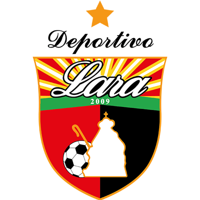 CD Lara Badge