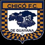 Chicó de Guayana FC