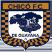Chicó de Guayana FC Stats