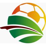 Ciudad Vinotinto FC