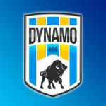 Dynamo de Puerto La Cruz FC
