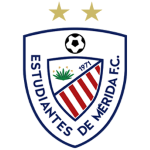 Estudiantes de Mérida FC Badge