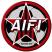 Fundación AIFI Stats