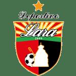 Fundación Lara Deportiva