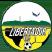 Libertador FC Stats
