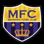 Margarita Fútbol Club