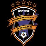 Petare FC