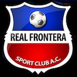 Real Frontera FC