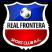 Real Frontera FC Stats