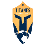 Titanes FC