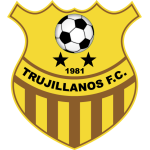 Trujillanos Club Lineup