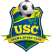 Ureña FC Stats