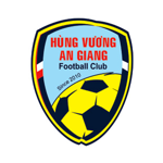 An Giang Badge