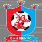 Binh Dinh Under 21